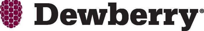 dewberry_logo
