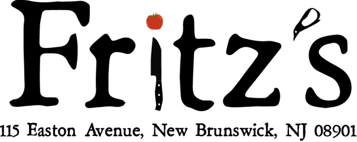 fritzs_logo