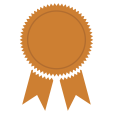 bronze_medal-01