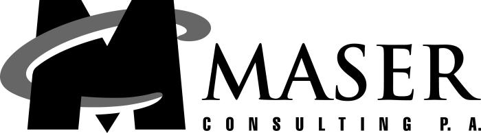 170919_Maser Logo Final 600 Res