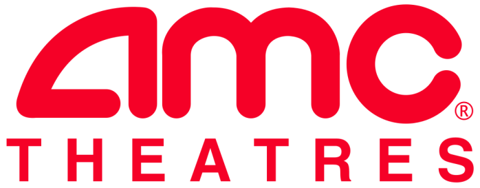 amc-theatres-logo