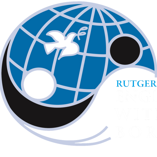 cropped-ewb-usa-rutgers_whitetext_transparent.png