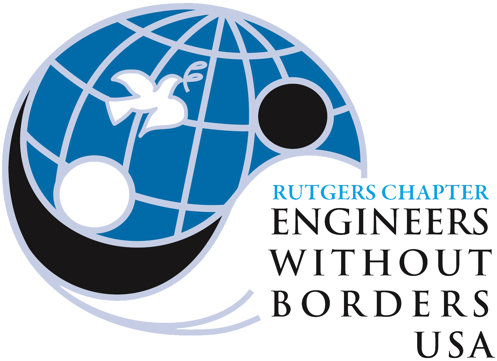 EWB-USA Rutgers globe_transparent
