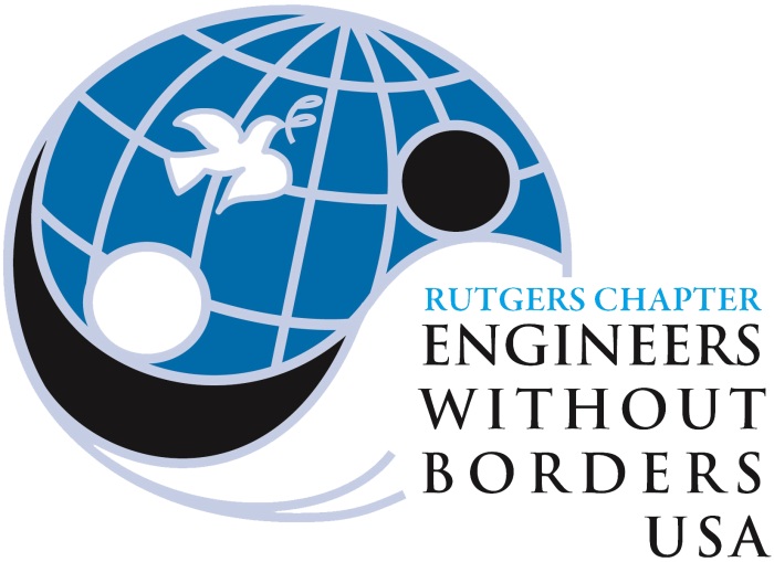 EWB-USA Rutgers globe_transparent