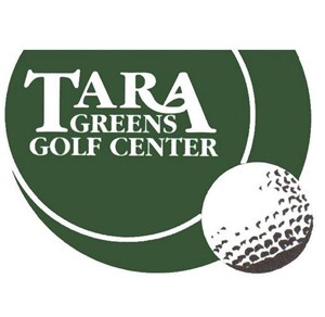 Tara_Greens_Golf_Center-logo